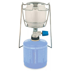 Chollo - Lámpara de gas Campingaz Lumogaz Plus (204193)