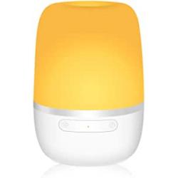 Chollo - Lámpara de mesa inteligente Meross WiFi RGB Alexa