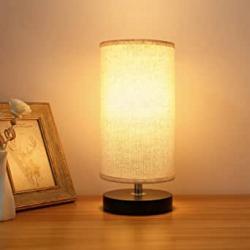 Chollo - Lámpara de mesa Kakanuo