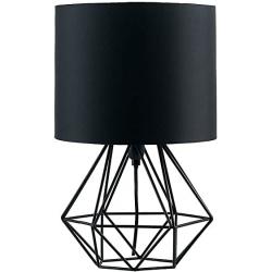 Chollo - Lámpara de Mesa MiniSun Angus