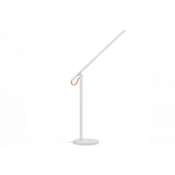 Chollo - Lámpara Xiaomi Mi Mijia LED Desk Lamp