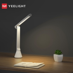 Chollo - Lámpara USB Yeelight YLTD11YL Recargable Plegable