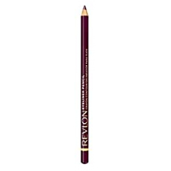 Chollo - Lapiz de Ojos Revlon Dipped End Eyeliner