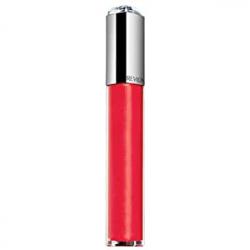 Chollo - Lápiz Labial Líquido Revlon Ultra HD Lip Lacquer (5,9ml)