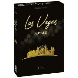 Chollo - Las Vegas Royale | alea 26943