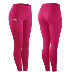 Chollo - Leggins Deportivos Scottpown
