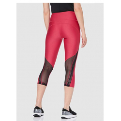 Chollo - Leggins Deportivos Under Armour Capri