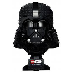 Chollo - Lego Star Wars Casco de Darth Vader | 75304