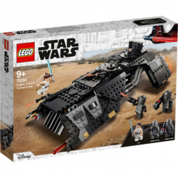 Chollo - LEGO Star Wars: Nave de Transporte de los Caballeros de Ren - 75284