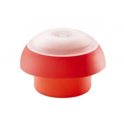 Chollo - Lékué Ovo Cocedor de Huevos cilíndrico 100ml