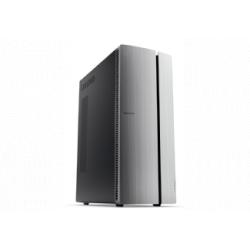 Lenovo IdeaCentre 510-15ICB i5-8400 8GB 512GB (90HU00DMSP)