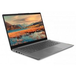 "Chollo - Lenovo Ideapad 3 14 i7-9750HF 8GB 256GB 14"" | 82KT005GSP"