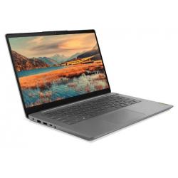 "Chollo - Lenovo IdeaPad 3 14ALC6 R3-5300U 8GB 256GB 14"" | 82KTCTO1WW"