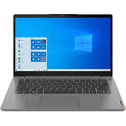 "Chollo - Lenovo IdeaPad 3 14ITL6 i3-1115G4 8GB 256GB 14"" | 82H7009SSP"