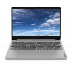 "Chollo - Lenovo IdeaPad 3 15ALC6 Ryzen 7 5700U 12GB 1TB 15.6"""