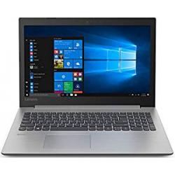 "Chollo - Lenovo Ideapad 330-15ARR Ryzen 3 2200U 4GB 128GB 15.6"" 81D2007MSP"