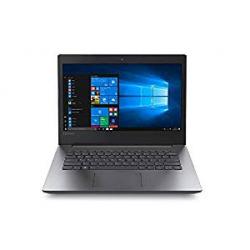 Chollo - Portátil Lenovo IdeaPad 330-15ICH i7-8 8GB 1TB