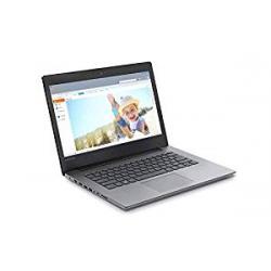 """Lenovo IdeaPad 330-15ICH i7-8750H 16GB 1TB+256GB GTX1050 15.6""""(81FK00BESP)"""