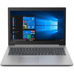 Chollo - Lenovo Ideapad 330-15ICH Intel Core i5-8300H 8GB 1TB