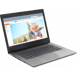 Chollo - Lenovo ideapad 330-15IKB i7-8550U 8GB 256GB 15.6""