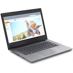Chollo - Lenovo Ideapad 330-15IKBR Intel Core i3-7020U 4GB 256GB