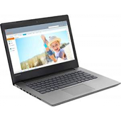 "Chollo - Lenovo Ideapad 330 i7-8750H 8GB 1TB GTX1050 15.6"" (81FK00ENSP)"
