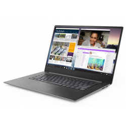 Chollo - Lenovo Ideapad 530S-15IKB i7-8550U 8GB 512GB MX150 15.6""