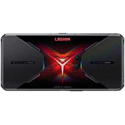 "Chollo - Lenovo Legion Duel 5G 12GB 256GB 6.65"" | 195235000000"