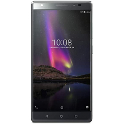 Chollo - Lenovo PHAB 2  3GB/32GB/6.4""