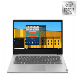 Chollo - Lenovo S145-15IIL i7-1065G7 8GB 512GB