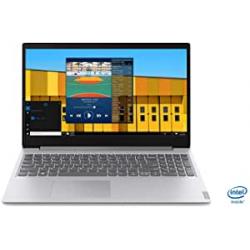 Chollo - Lenovo S145-15IWL Intel Core i3-8145U 4GB 256GB