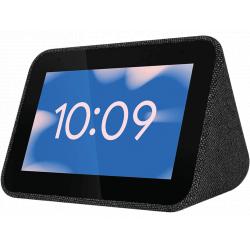 Chollo - Lenovo Smart Clock con Asistente de Google | ZA4R0036SE