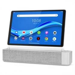 """Chollo - Lenovo Smart Tab M10 FHD Plus TB-X606FA 4GB 64GB Tablet 10.3"""""""