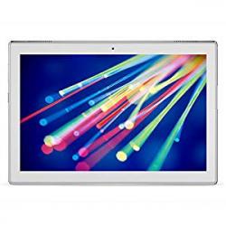 Tablet Lenovo TAB 4 10 LTE 2GB/16GB (TB-X304L)