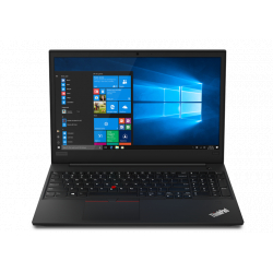 Chollo - Lenovo ThinkPad E595 R3-3200U 8GB 1TB 15.6""