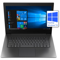 Chollo - Lenovo V130-14IKB i3-7020U 8GB 256GB