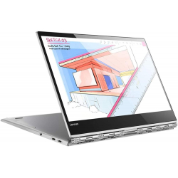Chollo - Lenovo Yoga 920-13IKB Glass Star Wars i7-8550U 8GB 512GB 13.9"