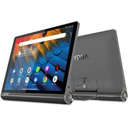 "Chollo - Lenovo Yoga Smart Tab 10.1"" 4GB/64GB con Google Assistant"