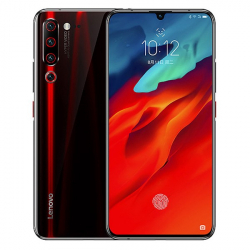 Chollo - Lenovo Z6 Pro 6GB/128GB Versión Global