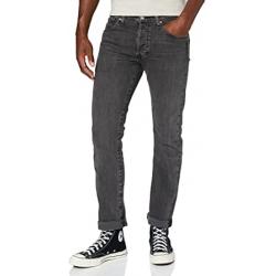 Chollo - Levi's 501 Original Jeans | 00501-3059