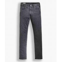 Chollo - Levi's 501 Original Parrish Jeans | 00501-0000