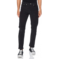 Chollo - Levi's 502 Regular Tapered Pantalones de pana | 29507
