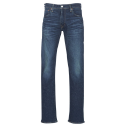 Chollo - Levi's 527 Slim Boot Cut