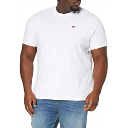 Chollo - Levi's Big Original Logo Camiseta hombre | 17385