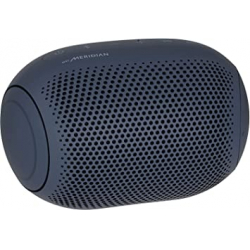 Chollo - LG XBOOM Go PL2 5W Bluetooth Altavoz portátil