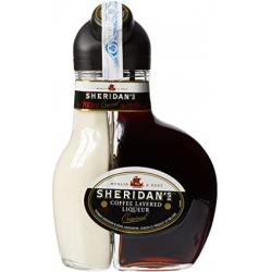 Chollo - Licor de Café Sheridan's