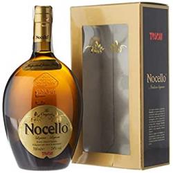 Chollo - Licor Nocello Toschi