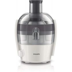 Chollo - Licuadora Philips Philips HR1832/30 Viva Collection