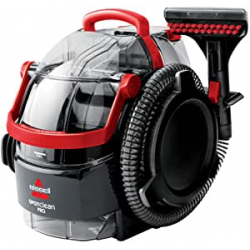 Chollo - Limpiador Bissell SpotClean Pro 650W 1558N