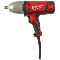 "Chollo - Llave de impacto Milwaukee IPWE 520R 750W 3/4"" - 4933451525"